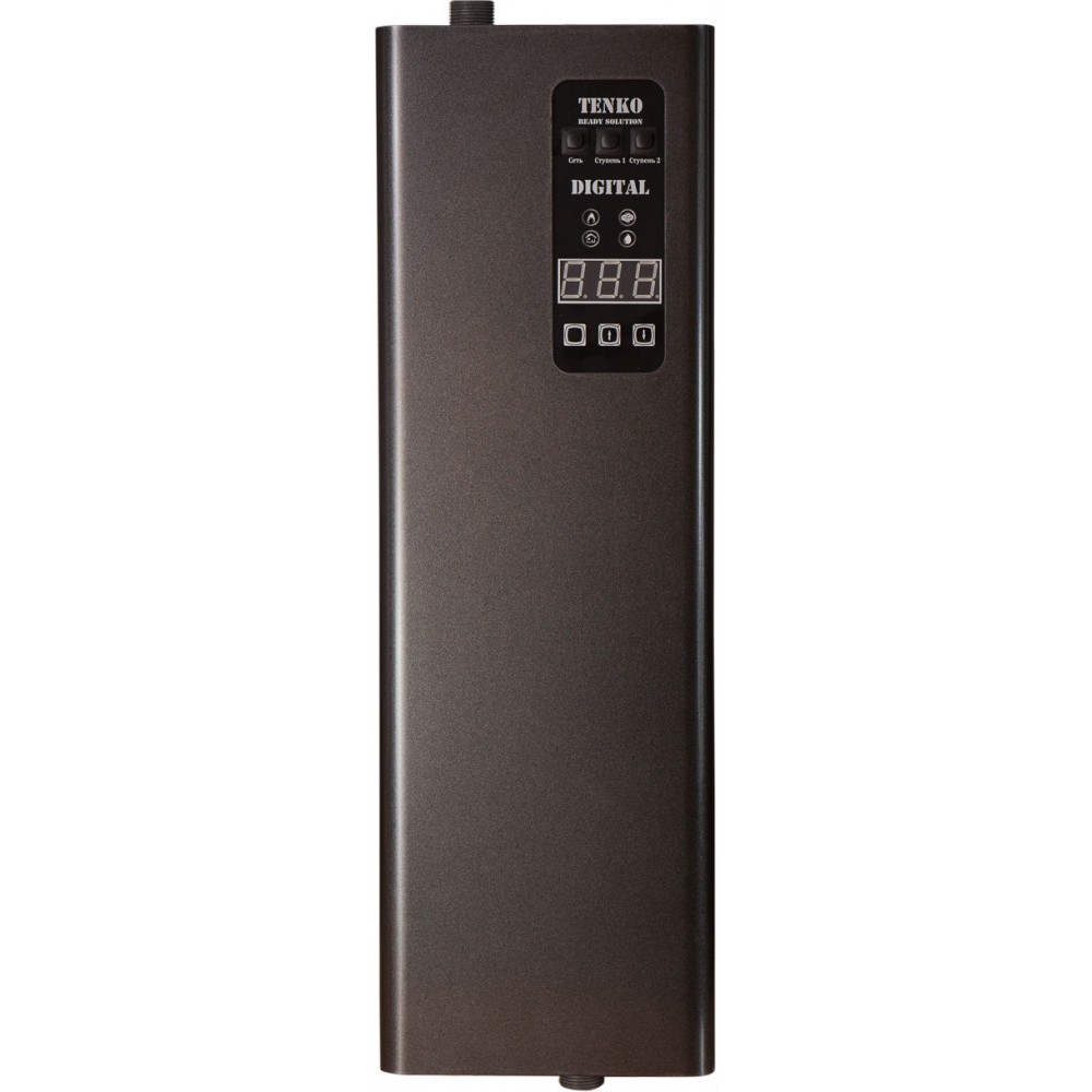Котел електричний Tenko Digital 6 кВт 380 В