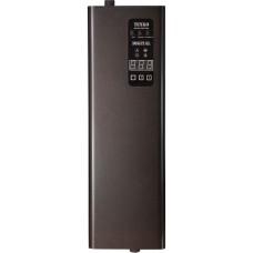 Котел електричний Tenko Digital 3 кВт 220 В