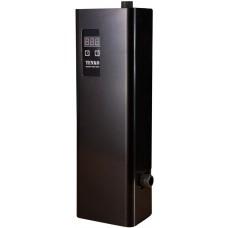 Котел електричний Tenko Digital Mini 3 кВт 220 В