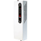 Электрический котел Tenko Эконом 9 кВт 220 В