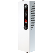 Електричний котел Tenko Економ 3 кВт 220 В