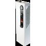 Электрический котел Tenko Эконом 7,5 кВт 220 В