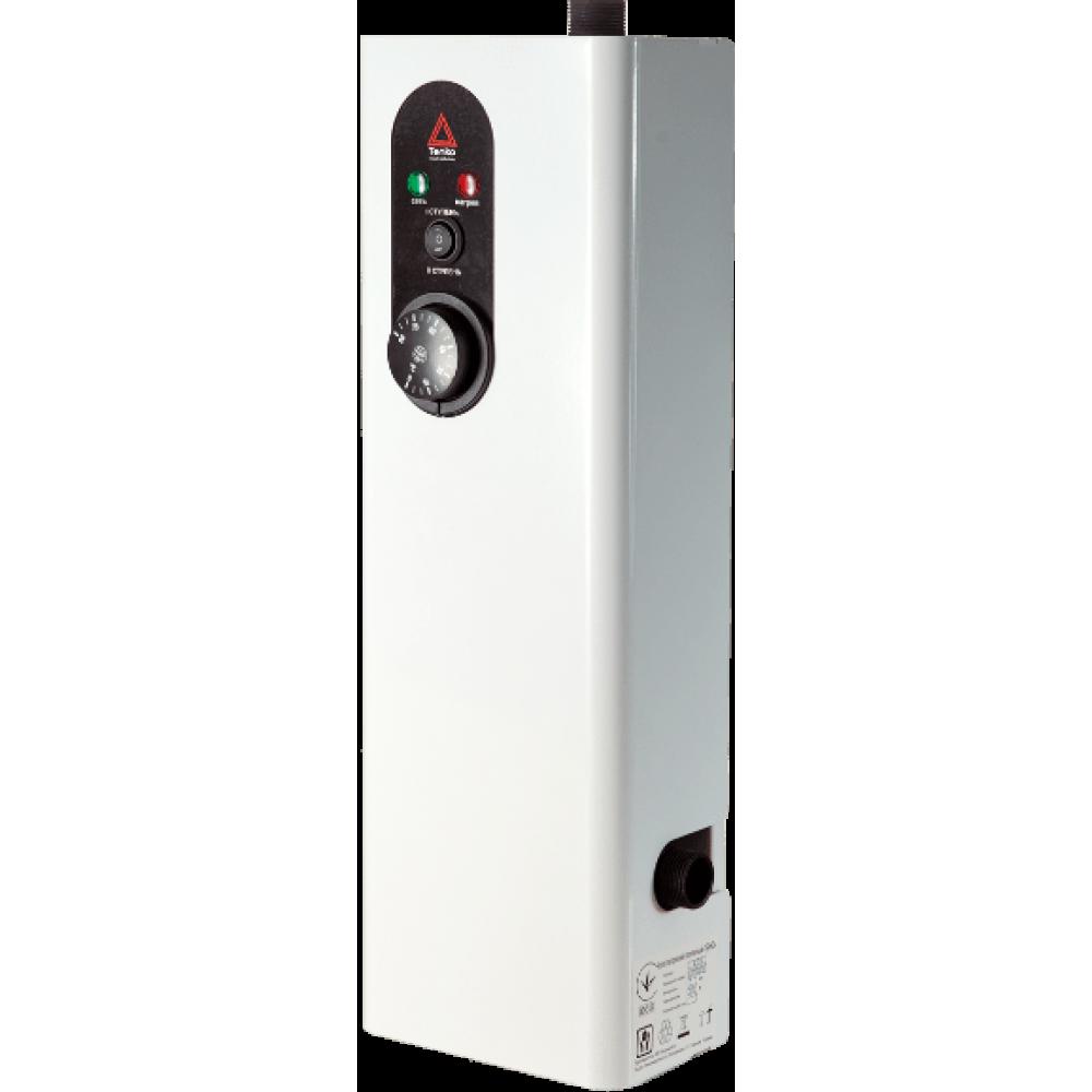 Электрический котел Tenko Мини 4,5 кВт 220 В