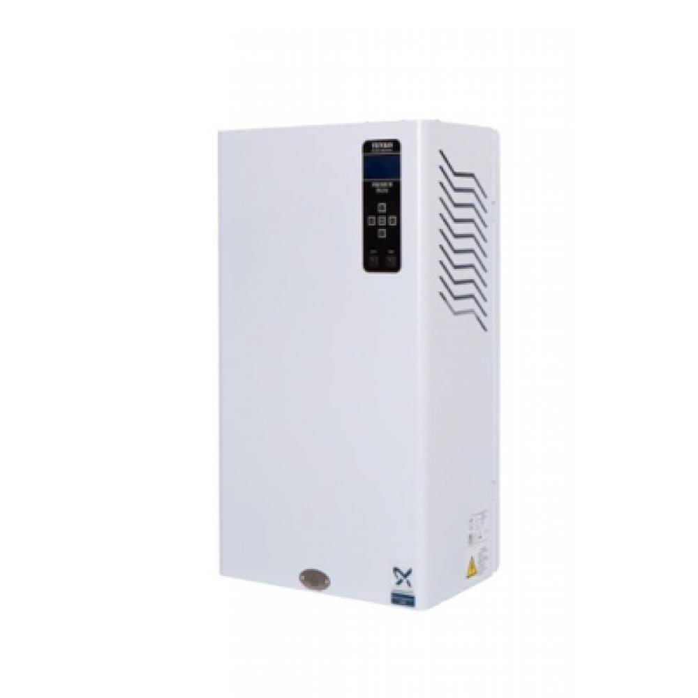 Електрокотел Tenko Premium Plus 3/220
