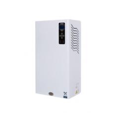 Електрокотел Tenko Premium Plus 6/220
