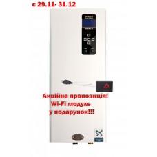 Електрокотел Tenko Premium 3/220