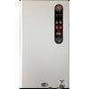 Электрические котлы Tenko серии Стандарт Плюс Grundfos (3÷36 кВт)