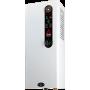 Электрический котел Tenko Стандарт 6 кВт 220 В