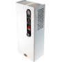 Электрический котел Tenko Стандарт 4,5 кВт 380 В