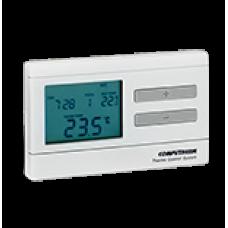 Computherm Q7 комнатный термостат с программатором